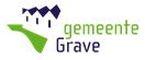 Gemeente Grave