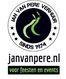VanPere